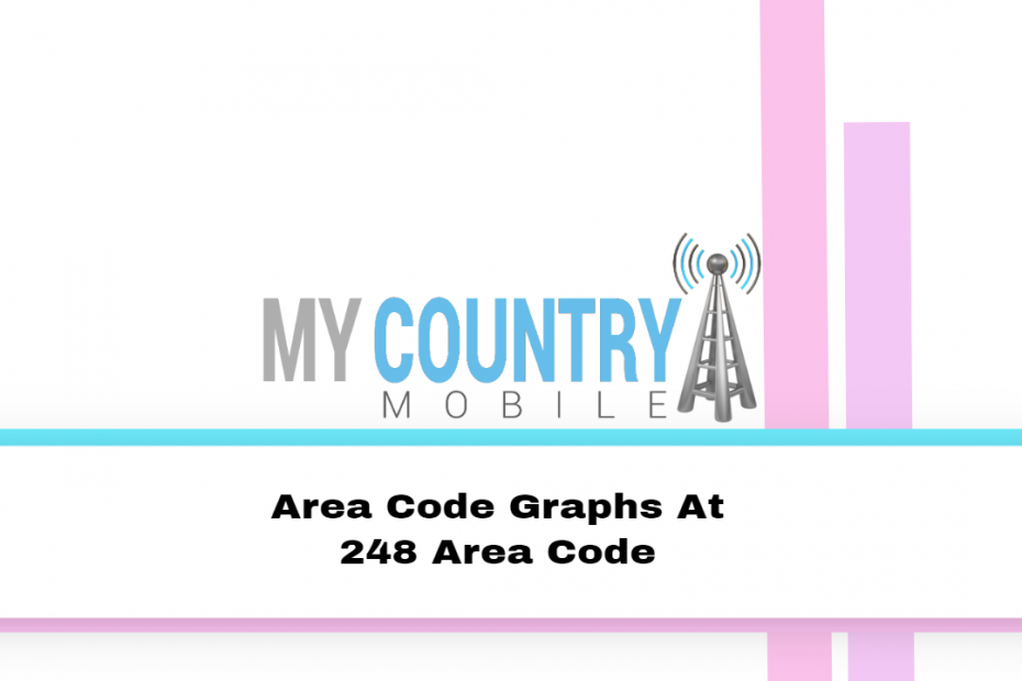 Area Code Graphs At 248 Area Code - My Country Mobile